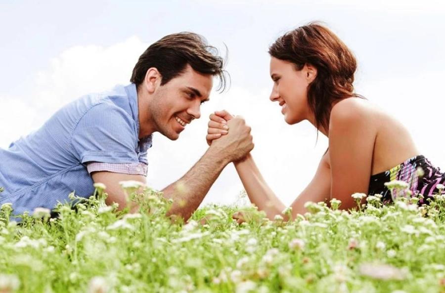 Consulenza psicologica di coppia