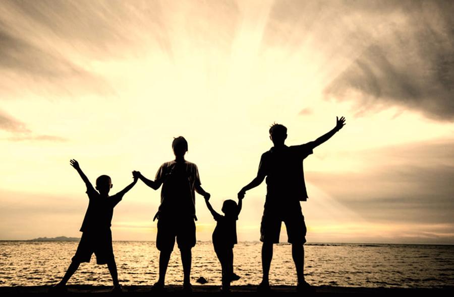 Consulenza psicologica familiare