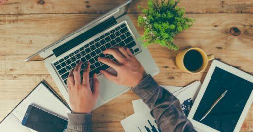 Il lavoro che cambia: lo Smartworking